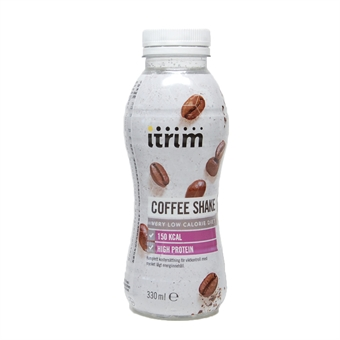 Coffee 33 cl