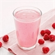LCD_Smoothie_Raspberry_miljo